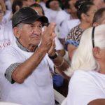 #MONTERÍA   GRAN DONATÓN POR LOS ADULTOS MAYORES, ESTE LUNES 23 DE AGOSTO EN EL CC NUESTRO