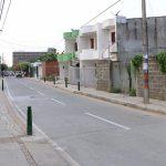 #MONTERÍA   TRES PERSONAS HERIDAS POR ARMA BLANCA; EN JUAN XXIII HIRIERON A UNO POR ROBARLE 200 MIL PESOS